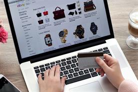How brands can up their e-retail game through marketplaces