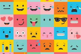 Is it ethical for media owners to target people by emotion?