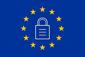 Five of the biggest GDPR issues for brands