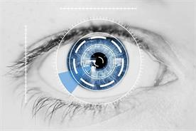 Online ads must be viewable for 14 seconds to be seen, says eye-tracking study