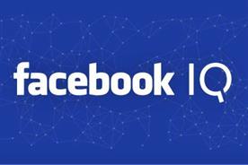 Facebook IQ reveals marketing to millennials is flawed