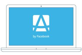 Havas partners with Facebook's Atlas for multi-device ad targeting