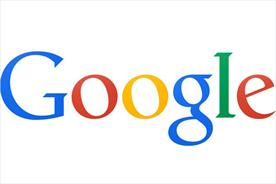 Google: leapfrogs Apple for most valuable global brand title