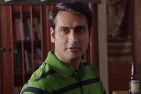 Google mocks fanboys in Silicon Valley spot