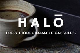 Nils Leonard launches eco-friendly coffee brand