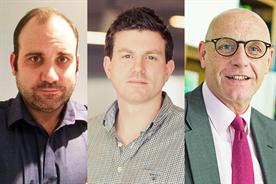 Havas Media makes trio of C-suite hires