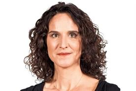 "Helen Edwards: Brands, journalists and the truth about ""brand journalism"""