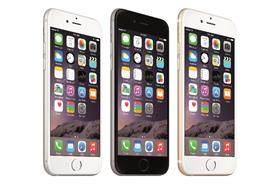 Mobile ads: iOS 9 could take adblocking on mobile mainstream