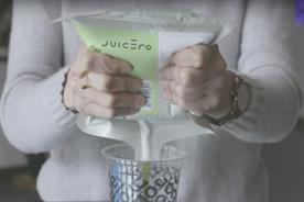 Juicero and the maker's mistake