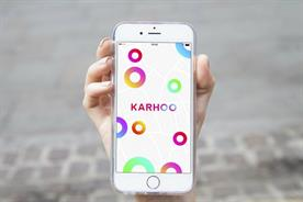Karhoo: the start-up has shut down unexpectedly as it fights to avoid bankruptcy
