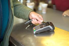 Barclaycard: bPay payment scheme now includes a contactless key fob