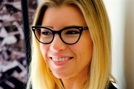 Redundancy doesn't have to be a disaster, says Droga5 copywriter