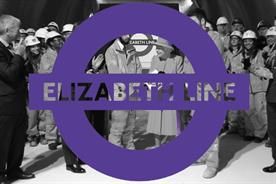 TfL marketing chief lifts the lid on Elizabeth line launch