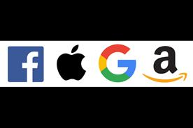 Tech players entrench power in Interbrand ranking of world's most valuable brands