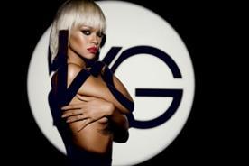 MAC Cosmetics: runaway social media leader in sector