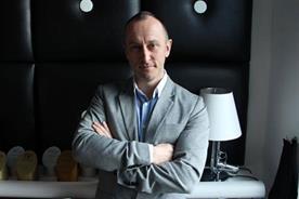 Dan Machen: director of innovation at Billington Cartmell