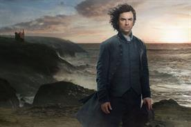 Poldark: production team Mammoth Screen has been acquired by ITV