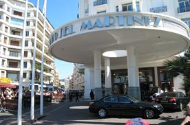 Day 22: six places to see and be seen at Cannes Lions