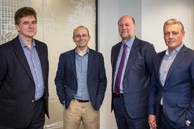 MC&C to launch global network on the back of £6.6m investment