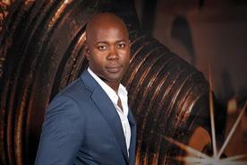 Djaba commits to Fallon as it plots Cadbury-free future