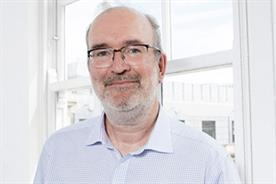 Andy Pearch: the director and co-founder at MediaSense