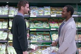 The 'coming out' of advertising: is LGBT+ representation in ads still falling short?
