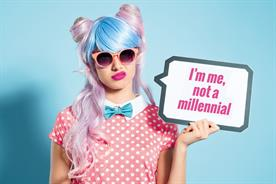 Are millennials really that different from other generations?