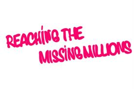 Missing millions: what a politically disengaged female society means for brands