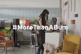 Wrangler ad's focus on women's bums sparks 'false feminism' criticism