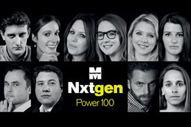 Class of 2015: Marketing unveils #NxtGen star marketers
