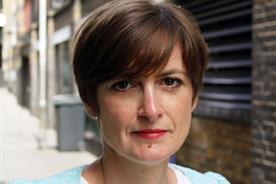 Yvonne O'Brien: has previously worked at Universal McCann, Clear Channel UK and JC Decaux