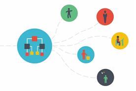 Ogilvy PR pledges to bring media planning rigour to influencer work