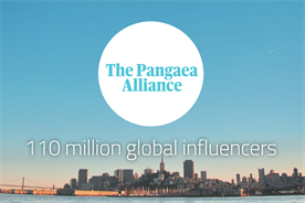 Rubicon Project's deal with Pangaea Alliance scuppered due to Guardian lawsuit