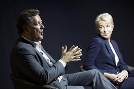 Piers Morgan: brands should evolve by taking a position on issues