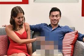 KFC Australia apologises over misjudged tweet