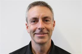 Group M's [m]Platform appoints Mindshare's Rowlinson as UK MD