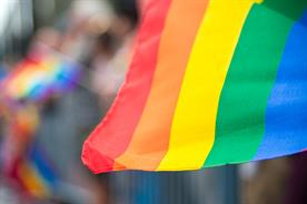 Pride out of London: brands should be popping the Gay Pride London bubble