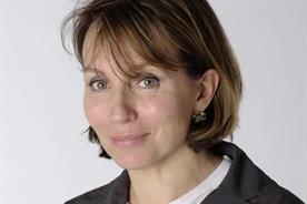 Sarah Sands to depart Evening Standard to edit BBC Today programme