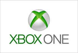 Microsoft Xbox One ups stakes against Sony's Playstation 4 with £30 price cut