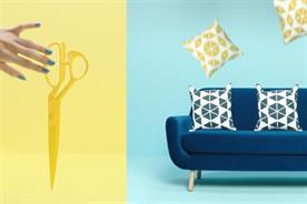 Made.com: unveils 'unified brand' push