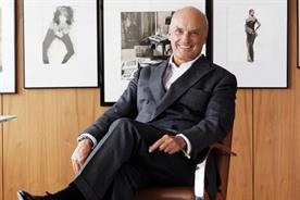 'Magazines are a medium of illusion that bedazzles': Coleridge reflects on 26 years at Condé Nast