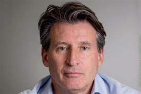 Seb Coe: corruption and cover-ups emerge after new IAAF role