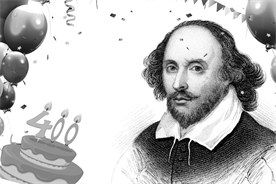 What marketers can learn from Shakespeare's immersive storytelling