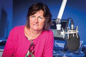 Radiocentre urges for relaxed broadcast rules to protect public service content