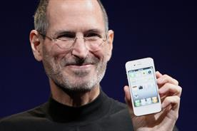 Ten years on: how the iPhone has changed the world of marketing as we know it