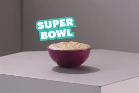 Super Bowl: Jet.com's ad had nothing to do with NFL