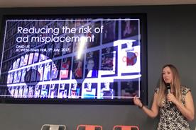 Brand safety and viewability have come a long way now marketers are driving the demand