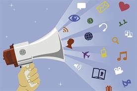Content marketing has an identity crisis