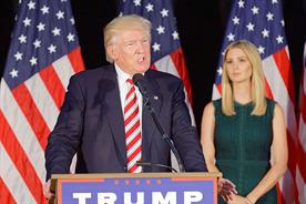 Brand marketing lessons from Donald Trump and Brexit