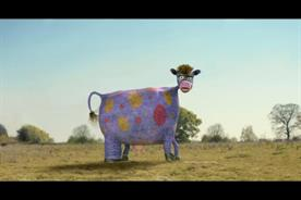 McDonald's: brand continues to drive trust in latest campaign